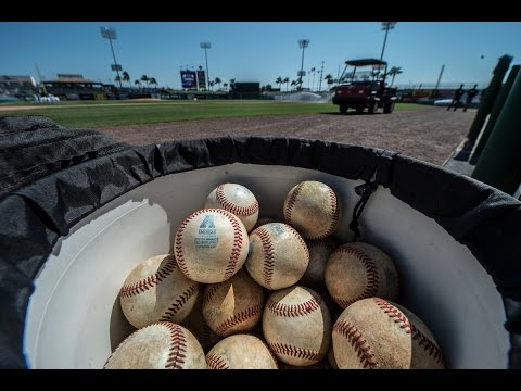American Athletic Conference Baseball Championship, Game 7: (2) Houston vs. (3) UConn
