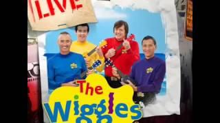 The Wiggles Toot Toot Chugga Chugga iTunes Live EP The Wiggles YouTube HD  by Wiggles