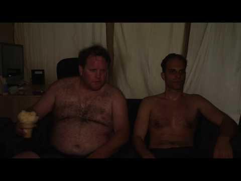 Nami watches Seven Deadly Sins/grounded/forced to watch HamtaroKaynak: YouTube · Süre: 38 saniye