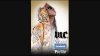 Boosie Ft. V.I.C.-Loose as a Goose