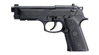 Защита от пистолета(У нас Вы можете заказать индивидуальную программу тренировок по интернету: http://atletizm.com.ua/personalnyj-trener/uslugi ..., 2014-04-02T14:53:31.000Z)