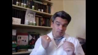 панкреатит хронический лечение народными средствами: симптомы, лечение, диета, форум под видео