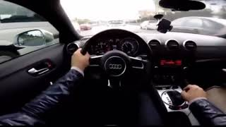 best racing drifting and crazy drivers in traffic