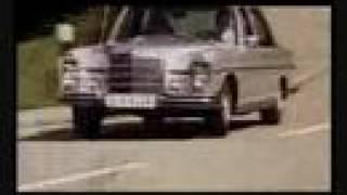Janis Joplin / Mercedes-benz