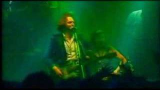 Cardiacs - Mares Nest Live - 03 - Too Many Irons