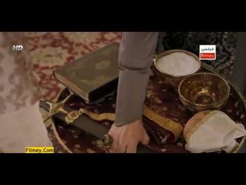حريم السلطان الجزء الثالث الامير محمد يدخل الانكشاريه