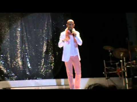 * Risollevante Cabaret Tour 2011 * Da Colorado Caffè E Zelig  A Lizzano ( TA ) ( Salento 2011 )