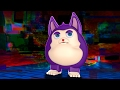ME LOVE YOU Minecraft Tattletail Roleplay NIGHT 2 mp3