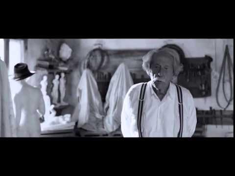 L'artiste et Son Modéle (2013) Film Complet VF