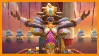 How Powerful is the Zandalari Empire? - World of Warcraft Lore