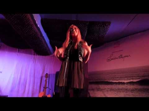 Leddra Chapman - I