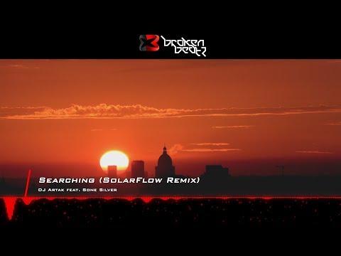 DJ Artak feat. Sone Silver - Searching (SolarFlow Remix) [+Lyrics] [Music Video] [Nicksher Music]