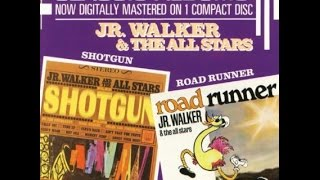 Video CD Cut: Jr. Walker & The All Stars: Hot Cha download MP3, 3GP, MP4, WEBM, AVI, FLV Juli 2018