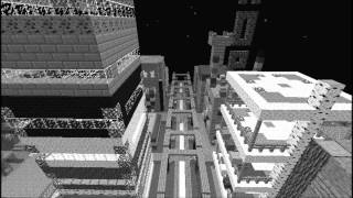 Over2Craft - Plus qu'un serveur Minecraft !
