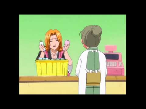 Смотреть аниме онлайн в хорошем HD качестве бесплатно