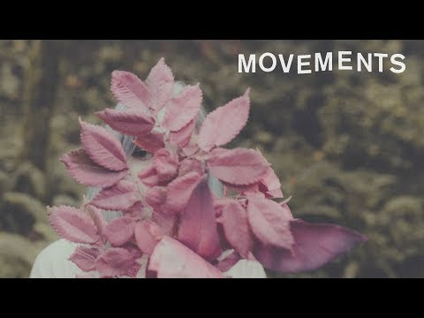 "Movements Releases ""Daylily"" Video"