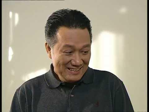 Gia đình vui vẻ Hiện đại 164/222 (tiếng Việt), DV chính: Tiết Gia Yến, Lâm Văn Long; TVB/2003