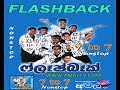 FLASH BACK 7 TO 7 NONSTOP - 2000 - MP3 AND VIDEO - WWW.AMALTV.NET