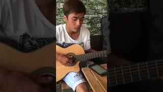 Hội guitar ae q8 cánh hồng phai