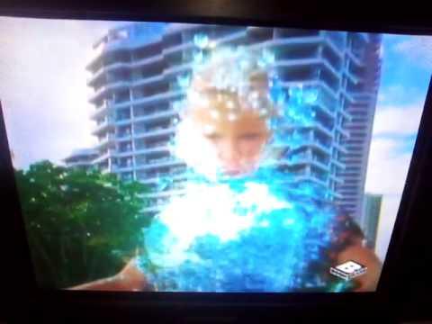 H2o sirenas del mar intro 3 youtube for Youtube h2o