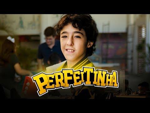 Enzo Rabelo - Perfeitinha