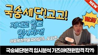 [입시컨설팅]2021년 국민대/숭실대/세종대/단국대 입…