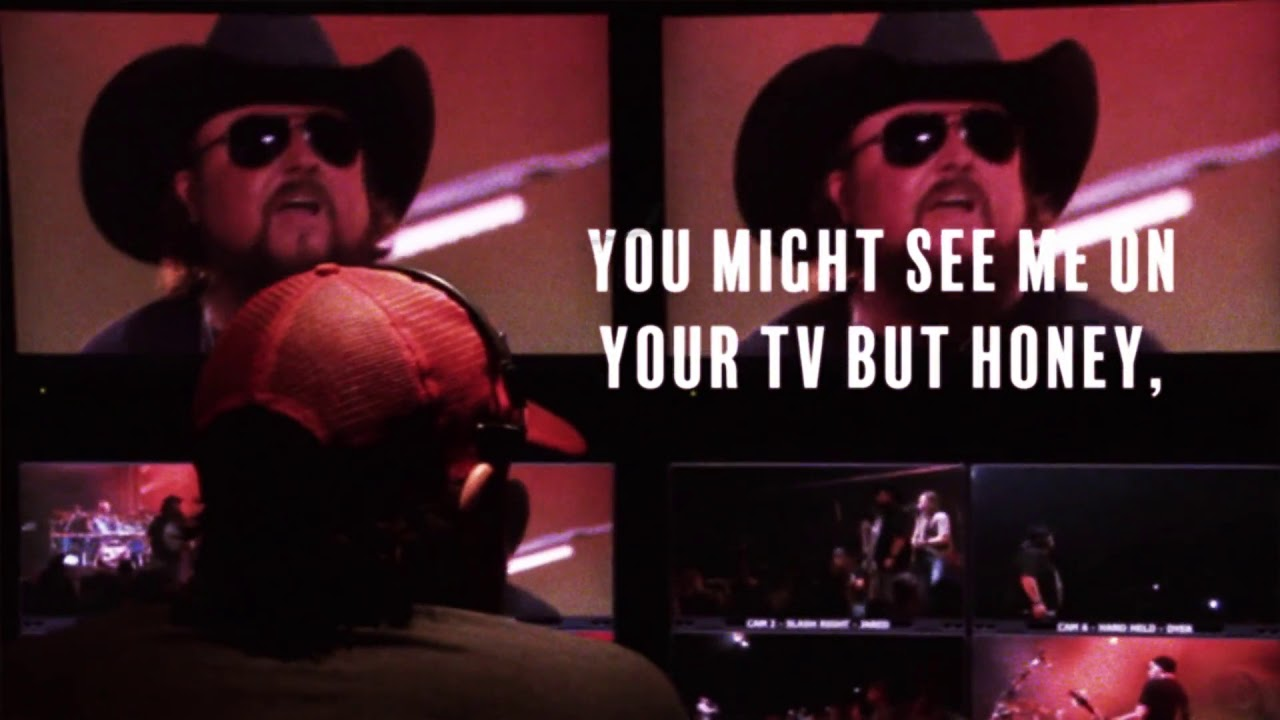 Colt ford twisted youtube.