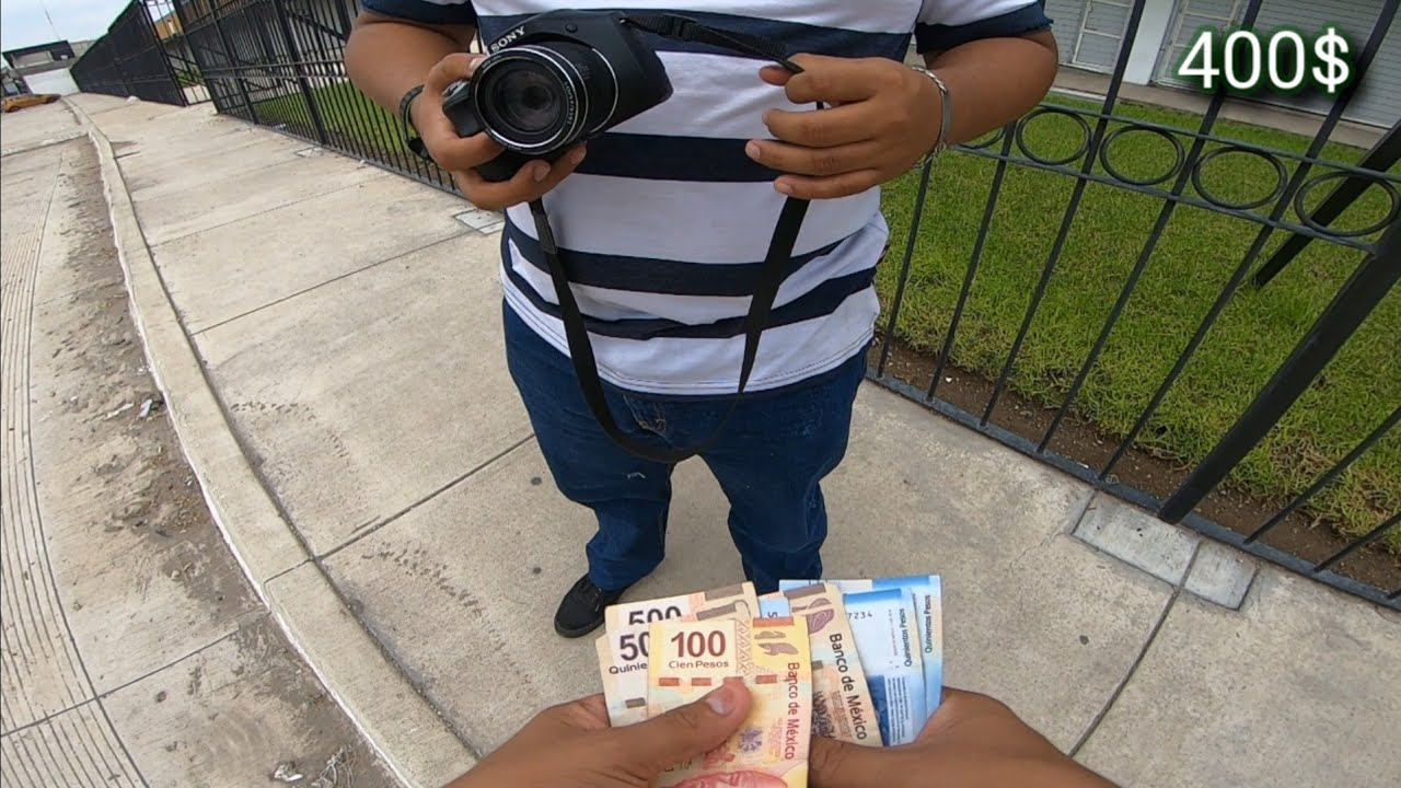 Como comprar una moto sin Dinero