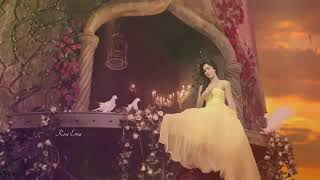 Kali nagin ke jesi arabic song summer collection
