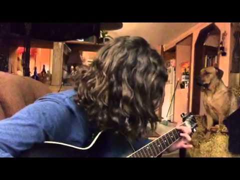 Arkansas (road dog song)