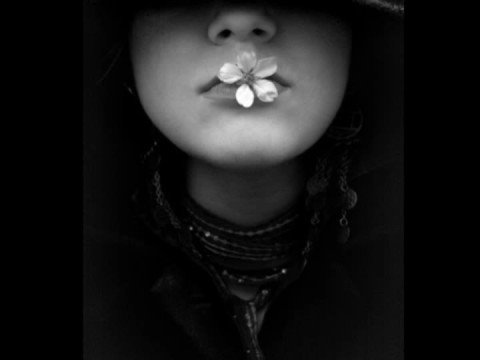 Loreena McKennitt- The Mystics Dream mp3