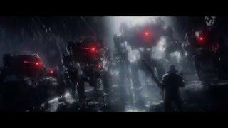 『Wolfenstein™: The New Order™』 自ら切り開いたゲームスタイルを進化...