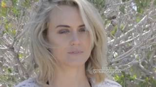 Vídeo sobre: Taylor Schilling Música: The Carpenters.