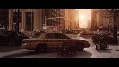 Die Herrschaft der Schatten - Trailer