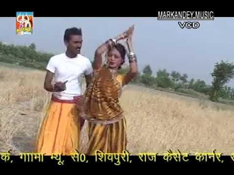 Markanday music company dulhaa maldar