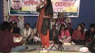 Bauls of Bangladesh @ Mukhambhari Wurus 2012 - 4/8