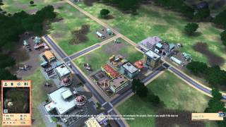 Tropico 4 12 - Bickering Factions 1/2