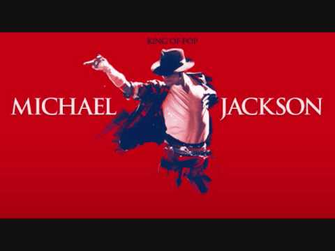 Various Artists - Better On The Other Side (Michael Jackson Tribute)