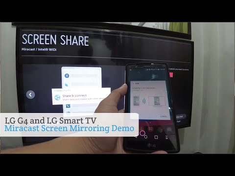 Lg k20 plus how to mirror your screen to a tv funnydog tv for Mirror zte phone to tv