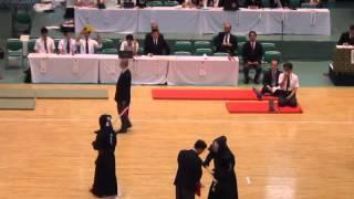 2014/7/5,6、全日本学生剣道選手権大会、全日本学生剣道東西対抗試合の...
