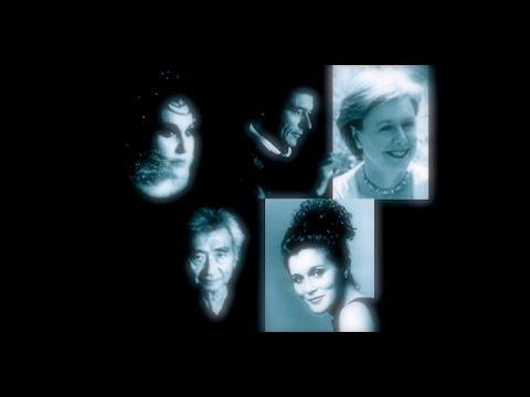 IDOMENEO | Cheryl Studer, Philip Langridge, Diana Montague, Sylvia McNair | Seiji Ozawa