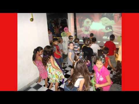 Animação E Recreação Petrópolis Porto Alegre RS Gamagui