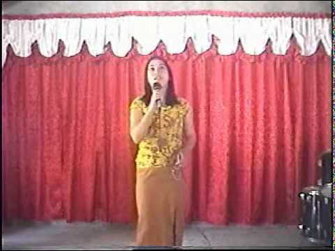ilocano christian song