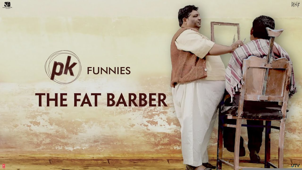 Fat Funnies 73