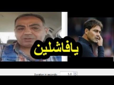 خسارة الزمالك وهجوم ابوالمعاطى زكى على قناة الاهلى واذاعة مباراة الاهلى الساعة10
