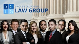 California Criminal Defense Lawyers