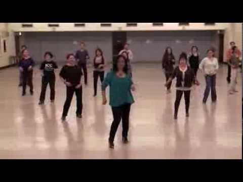 bailes en linea bachata