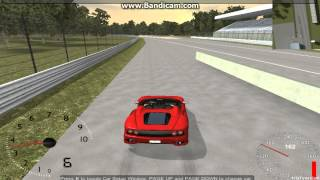 Game | Trójwymiarowe auta Using 3D Car Game | Trojwymiarowe auta Using 3D Car Game