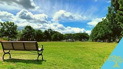 Parks in Cary NC: Cary Parks