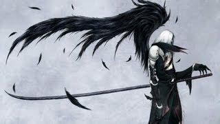 Repeat youtube video AMV - Advent Sword of the Complete Stranger's Children - Bestamvsofalltime Anime MV ♫